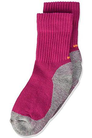 Camano Girl's Sportswear - - 12-13.5