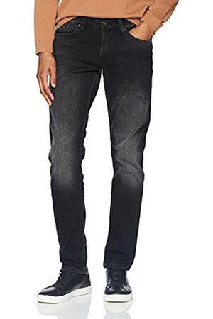 s.Oliver Men's 20.803.71.5319 Skinny Jeans