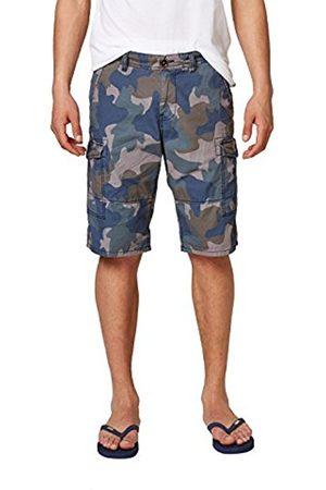 Esprit Men's 048cc2c015 Short