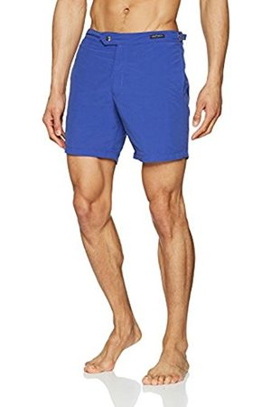 OLAF BENZ Men's BLU1662 Shorts