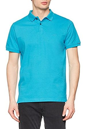 s.Oliver Men's 13.804.35.4505 Polo Shirt