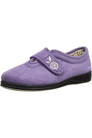 Padders Camilla, Women's Slippers