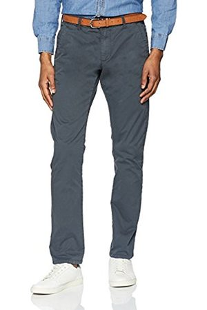 s.Oliver Men's 20.803.73.2114 Trousers