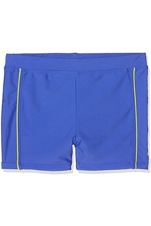 NOP Boy's B UV Marco Swim Trunks