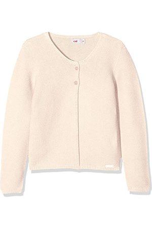 CONDOR Girl's Larga P. Bobo Jacket