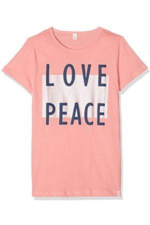 Esprit Girl's RL1028503 T-Shirt