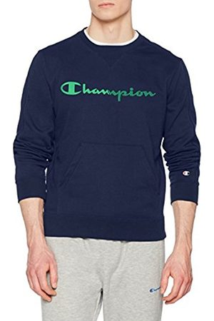 Champion Men's Crewneck EV.0 Sweatshirt