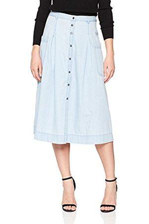 Esprit Women's 038ee1d008 Skirt