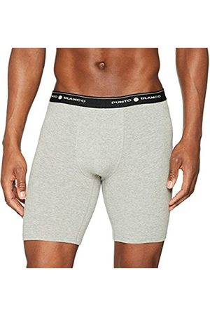 Punto Blanco Men's 5324240 Hipsters