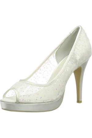 Menbur Sintra, Women's Open-Toe Pumps