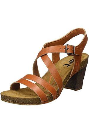 Art Women's 0146 Mojave I meet Open Toe Sandals