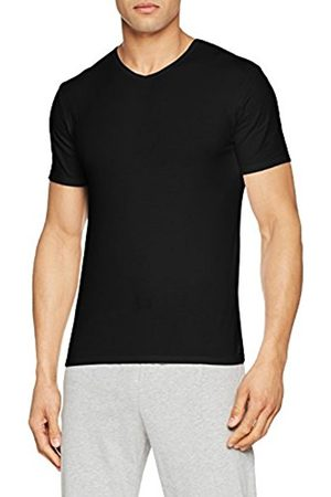 Abanderado Men's ASA040X Sport Shirt
