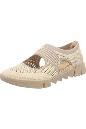 38 Women Compare 5 For Shoes Tri Buy uk co Online Size Fashiola txwqRaYZ