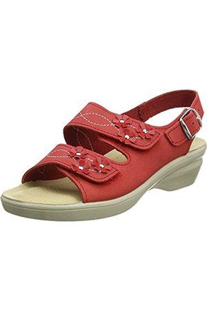 Padders Women's Bluebell Sling Back Sandals