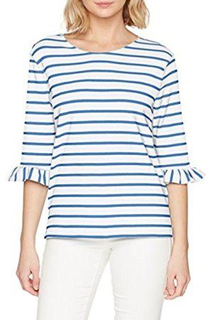 Esprit Women's 038cc1k020 T-Shirt