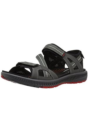 Ecco Men's Terra Hiking Sandals
