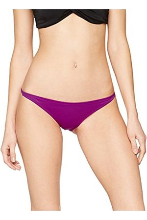 IRIS & LILLY Women's Bikini Bottoms