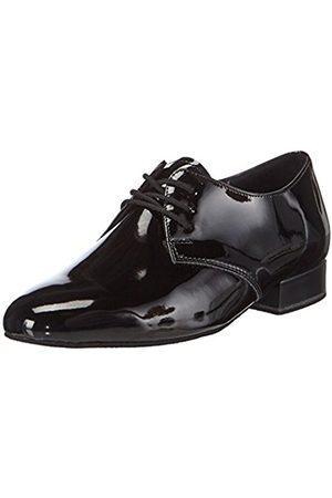 Diamant Men's Ballroom Dance Shoes Size: 14