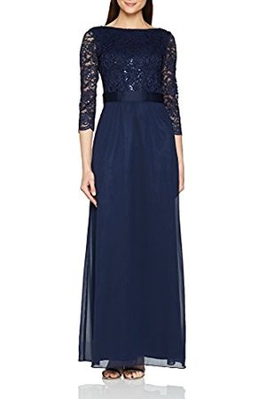 Swing Women's Dress Fernanda