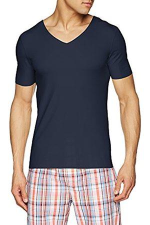 Schiesser Men's Shirt 1/2 Vest