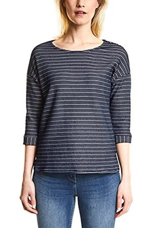 Cecil Women's 300591 Sweatshirt