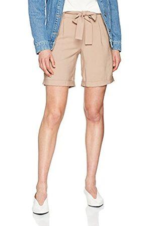Vero Moda Women's Vmelke NW City Short