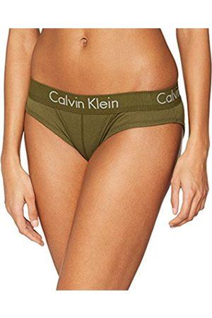Calvin Klein Women's Bikini Hipster