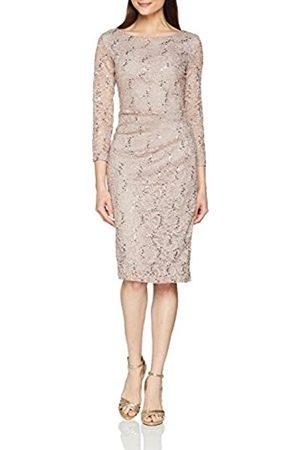 Swing Women's Evita Dress