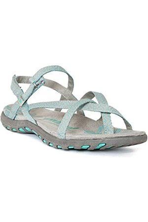 Trespass Women's Gilly Open Toe Sandals