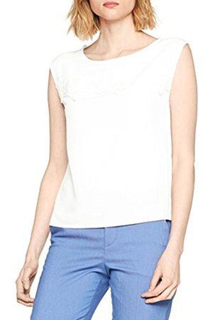 s.Oliver Women's 11.803.32.2566 T-Shirt