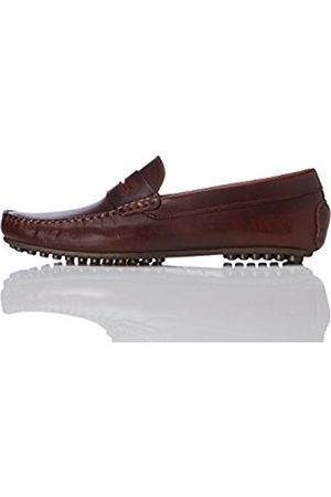 FIND Men's Loafer