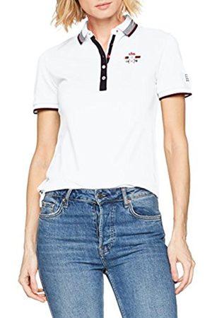 TBS Women's NOTTIPOL Polo Shirt