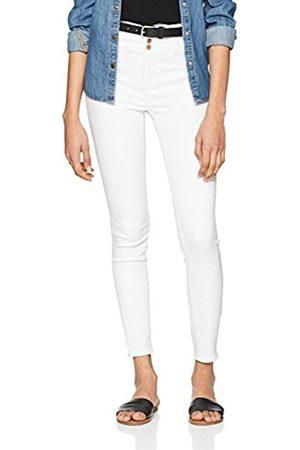 New Look Women's Highwaist Skinny Jeans
