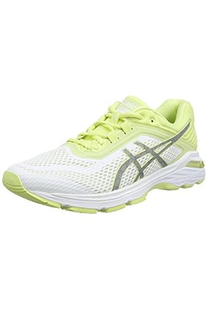 Asics Women's Gt-2000 6 Lite-Show Training Shoes