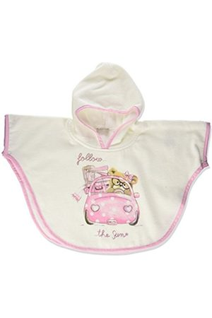 chicco Baby Girls' 09040861000000 Cover-up