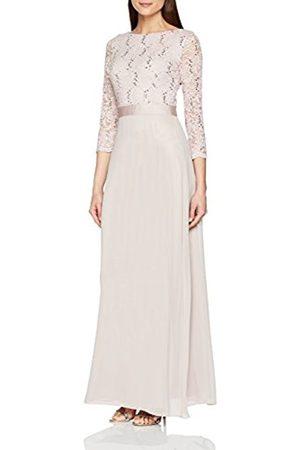 Swing Women Dresses - Women's Dress Fernanda