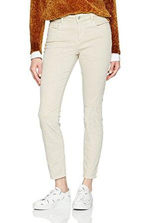 NYDJ Women's Ami Skinny Jeans, (Feather)