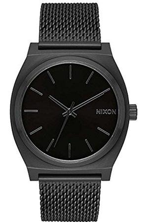 Nixon Women's Watch A1187-001-00