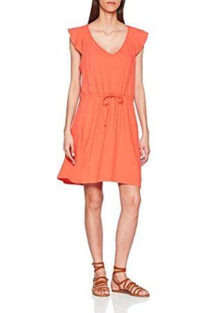 Womens Monaco Party Dress Louizon Clearance Inexpensive Cheap Original Ebay Cheap Price yGuFR8ywD