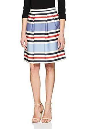 More & More Women's Rock Skirt