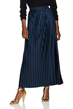 Esprit Women's 048ee1d002 Skirt