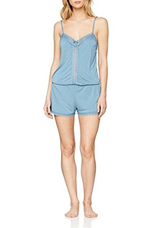 s.Oliver Women's Playsuit Onesie