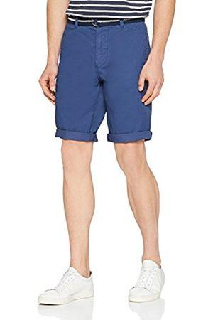 Esprit Men's 038ee2c001 Short