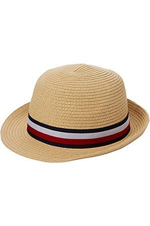 Tommy Hilfiger Women's Winning Tommy Team RWB Sun Hat