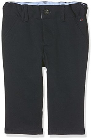 Tommy Hilfiger Baby Gleeful Chino Pant Trouser