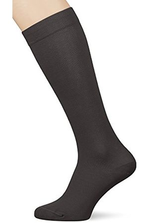 BELLY CLOUD Belly cloud Men's Herren Stütz-Kniestrümpfe 140den Support Stockings