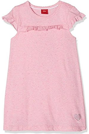 s.Oliver Baby Girls' 65.804.82.2715 Dress