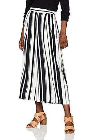 Coast Women's Demi Trousers, (Mono)