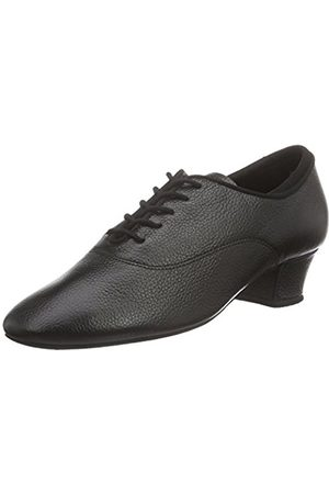 Diamant Women's Damen Trainer Tanzschuhe 140-034-034-A Ballroom Dance Shoes
