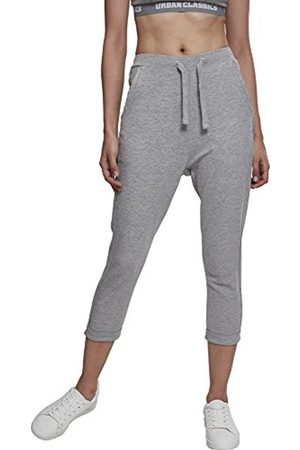 Womens Ladies Camo Terry Sports Pants Urban Classic Best Seller Low Price Cheap Online Big Discount Online Footlocker Pictures Online Sale Cheapest Price lTTq5Chsw